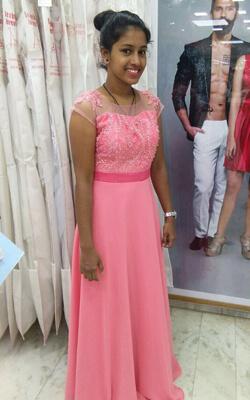 7af7aa63e8 Goan Party Wear Dresses | Designer Party Wear in Goa